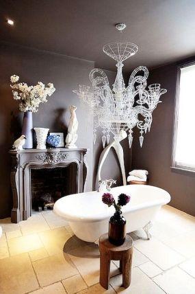 Abigale Ahern bathroom