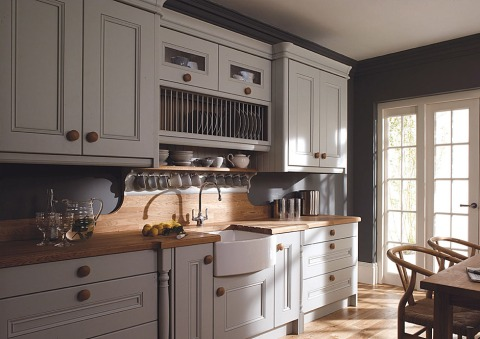 eden-painted-fitted-kitchen