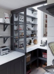 Planning for the big day thelittlevic i looked at quite a few supply only places online and weighed them up carefully but bottom line we chose diy kitchens for the same reason youd choose solutioingenieria Image collections