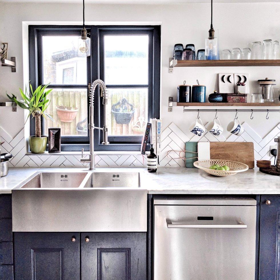 Kitchen – thelittlevic